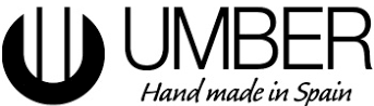 Umber Shoes